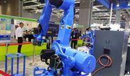 沉迷造机器人!碧桂园耗资800亿背后仍难点重重