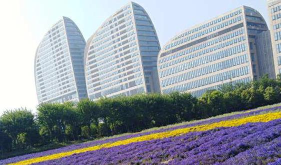 上海计量院为农机自动驾驶系统提供检测支撑服务