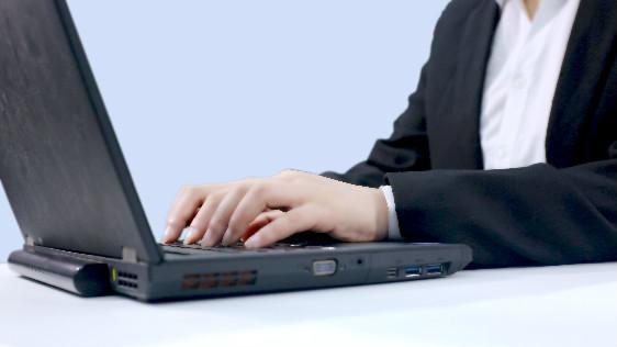 三分钟回顾!9月工业互联网发展动态速览