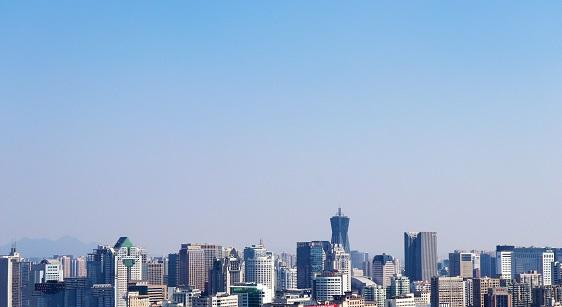 ASML:廣泛理解可從荷蘭向中國客戶提供光刻機