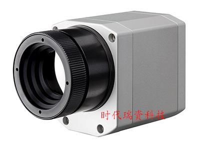 SZP400在线式红外热像仪