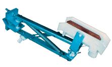 H型单极组合式安全滑触线