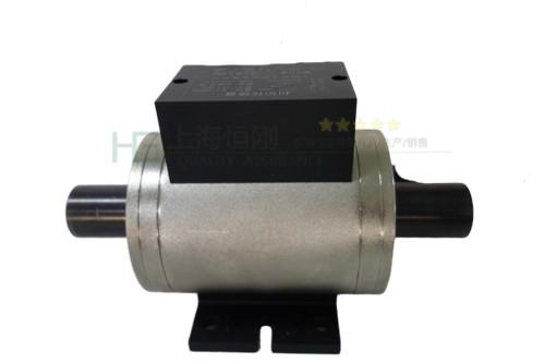 制动器扭力测量仪图片