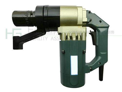 SGDD塔吊高强螺栓电动扳手图片