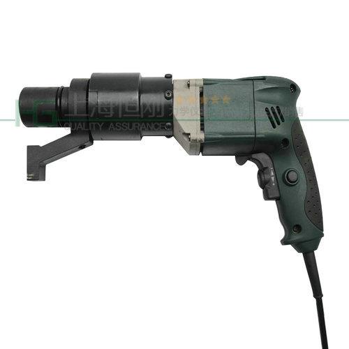 扭矩可自动调节电动扳手