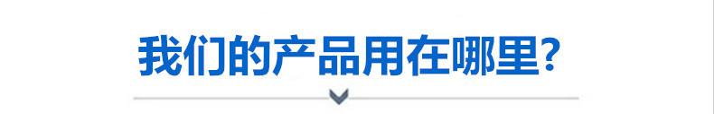 磨床吸尘器 平面工具磨床吸尘器 高压大吸力磨床吸尘器包邮示例图6