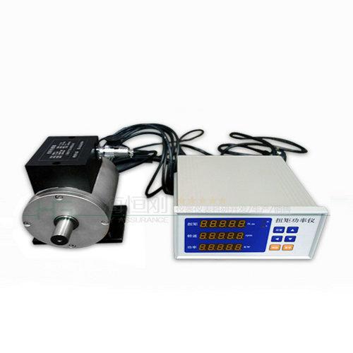 电动车电机转速测试仪