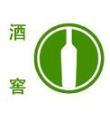 酒图标集-27432149