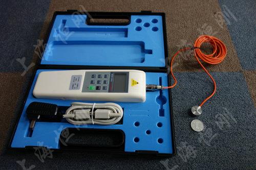 数显测力仪(微型) 型号SGWF  量程:100N-20KN