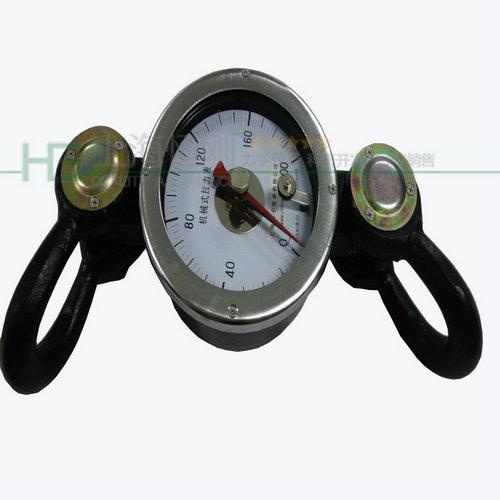 SGJX机械式拉力计图片