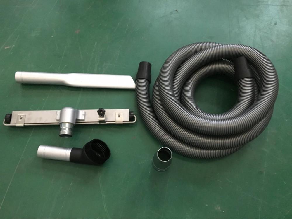 无锡工业吸尘器 强力大功率吸尘器 移动式吸尘器 小型吸尘器示例图6
