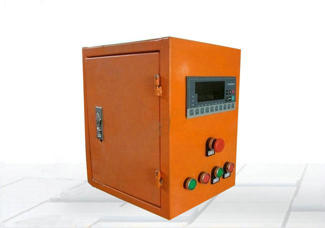 25公斤防老剂粉末包装机