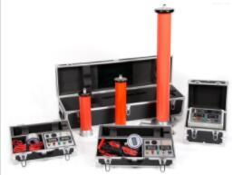 氧化锌避雷器耐压仪