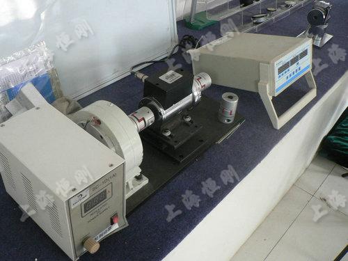 减速器转速转矩测量装置图片