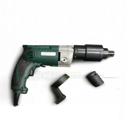 电动螺杆紧固工具