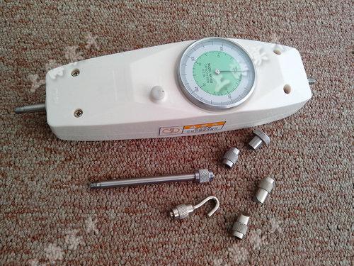 指針測力計