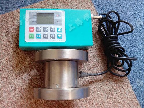 螺栓扭力测试仪