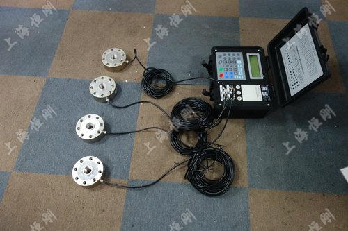 多通道电子数字压力计图片