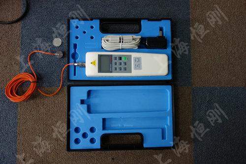 微型壓力測試儀器圖片