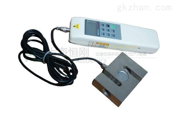 S型数字压力测力仪