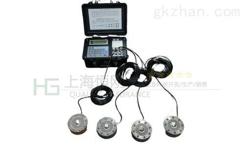 多通道数字压力测力仪