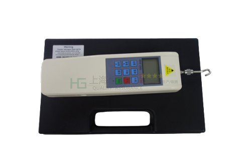 标准数字压力测力仪