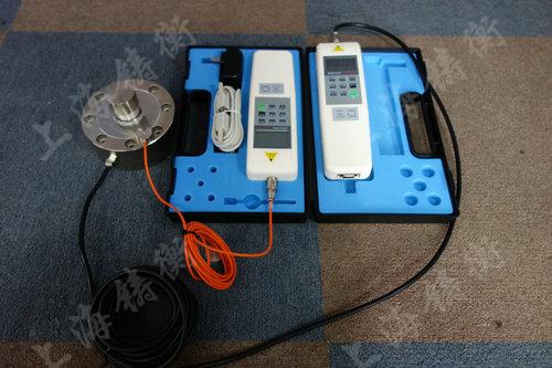 压力测力仪图片