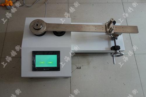 SGNJD扭力扳手校准仪图片