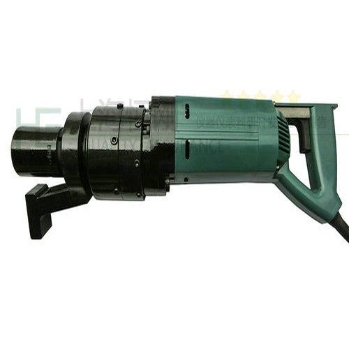 SGDD直角电动扳手图片
