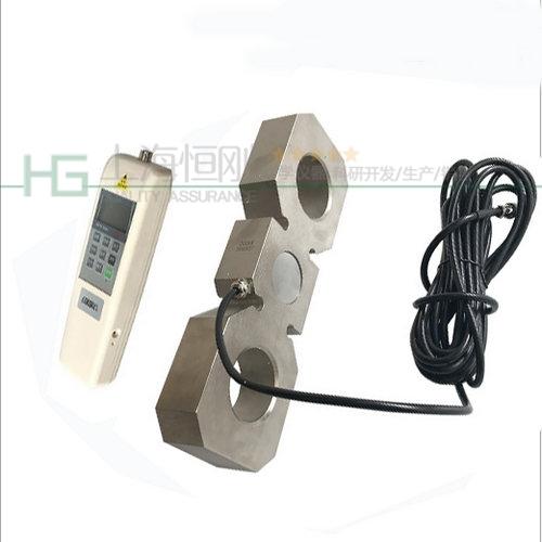 板环式数显拉压力测力仪