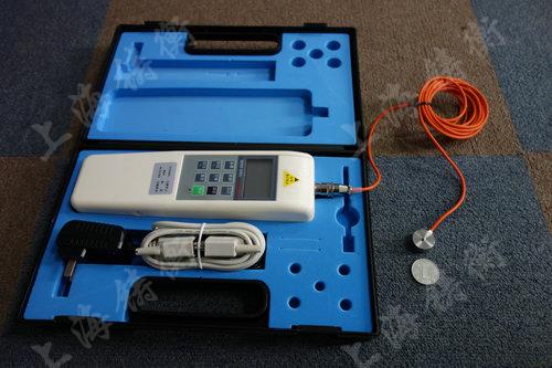 数显拉力测试仪图片