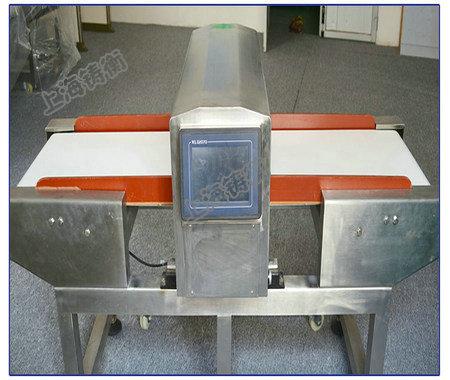 金属检测机价格