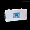 ADF300L-III-30D(10S)多用户计量箱 安科瑞ADF300L 准确度高