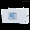 多用户预付费电表安科瑞ADF300L-3S三路三项