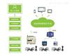 crelCloud-6000安科瑞智慧消防安全用电管理云平台全套方案