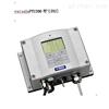 PTU300,32D00A0AAAA1A0E1A1希而科Vaisala维萨拉PTU300系列 温度传感器