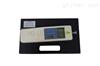 2000N电子压力计,2KN数显式压力计,200kg高精度电子压力计