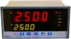 HC-203A智能频率转速表
