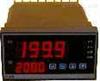 智能温度测控仪HC-100C