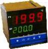 HC-100B智能液位测控仪