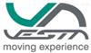 优势供应意大利Vesta换向阀—德国赫尔纳(大连)公司。