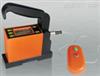 ZJSQ-WL10数字式电子水平仪DL10升级款 M360226