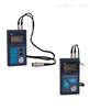 SF2120手持式超声波测厚仪(高温)M283902