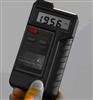 ZX/LZT-1000家用辐射测试仪/家用辐射仪