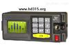 S93/M280508漏水检测仪/测漏仪/查漏仪  M280508