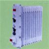 STZ3-BDR3000防爆电暖气(13片) M312974