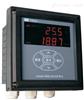 CN61M/CON9605智能在线电阻率仪/电阻率测试仪