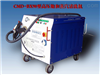 BXD-CMD-BX90高压饱和蒸汽清洗机