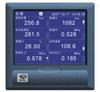 HC-1000L蓝屏无纸记录仪