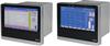 NHR-100无纸记录仪